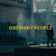 whteheads-ordinary-people